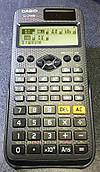 Fxjp500
