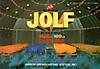 Jolf1982
